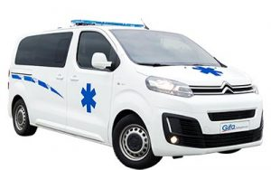 gifa-ambulances_01_citroen-jumpy-L2_Kapella-L2_400