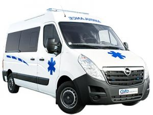 gifa-ambulances_03_opel-movano_Orion_400