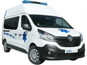 gifa-ambulances_04_renault-trafic-L2H2_Grand-Polaris_400