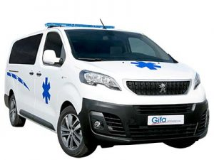 gifa-ambulances_05_peugeot-expert-L3_Kapella-L3_400