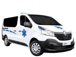 gifa-ambulances_08_renault-trafic-L1H1_polaris_400
