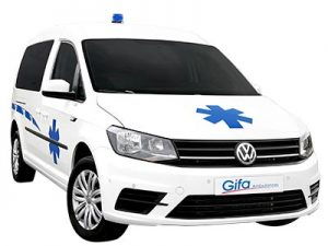 gifa-ambulances_12_vw-caddy-maxi_starlife_400