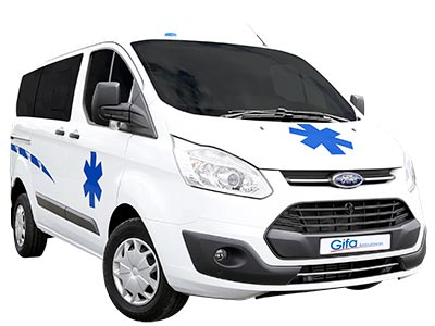 gifa-ambulances_14_ford-transit-custom-combi_gmax_400