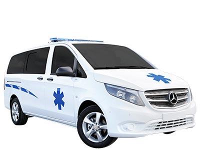gifa-ambulances_15_mercedes-vito_venus_400
