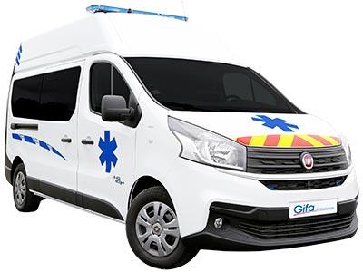 gifa-ambulances_16_fiat-talento-L2H2_grand-polaris_400