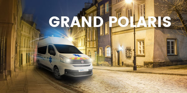 gifa-ambulances_16_grand-polaris_ambiance-600