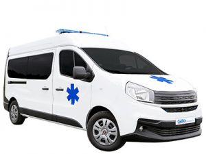 gifa-ambulances_B-generique_400