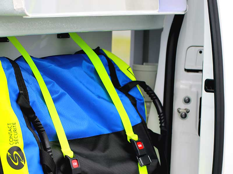 gifa-ambulances_innovations_lateral_800x600