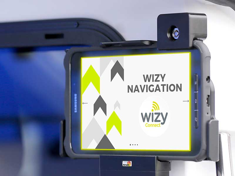 gifa-ambulances_innovations_wizy_800x600