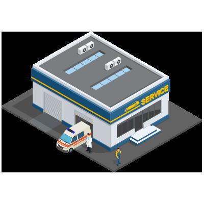 gifa-services-relais