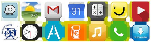 logos-apps-wizy-600