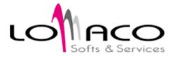 logos_lomaco