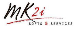 logos_mk2i