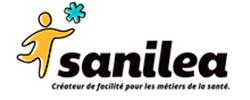 logos_sanilea-250x100