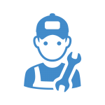 gifa-ambulance-picto-services-entretien