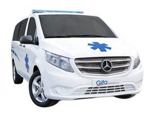 gifa-ambulances_15-2_mercedes-vito_venus_400-b