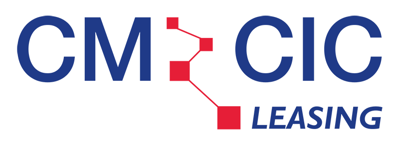 logos_cmcic