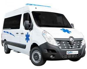 Photo-EXT-Ambu-renault--master-002