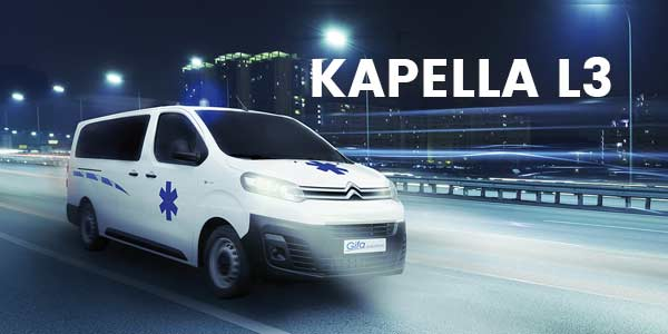 gifa-ambulances_02_citroen-jumpy-L3_Kapella-L3_ambiance-600-2