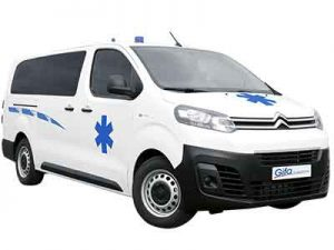 gifa-ambulances_02_citroen-jumpy-L3_Kapella-L3_media9