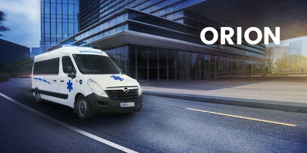 gifa-ambulances_03_Orion_ambiance-600
