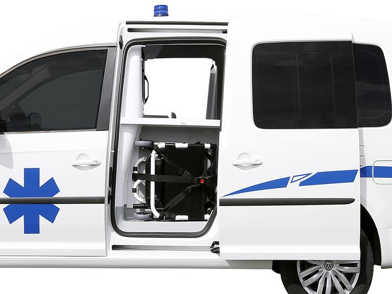 gifa-ambulances_03_volkswagen-caddy_ starlife_les-plus-produit_media1_800x600