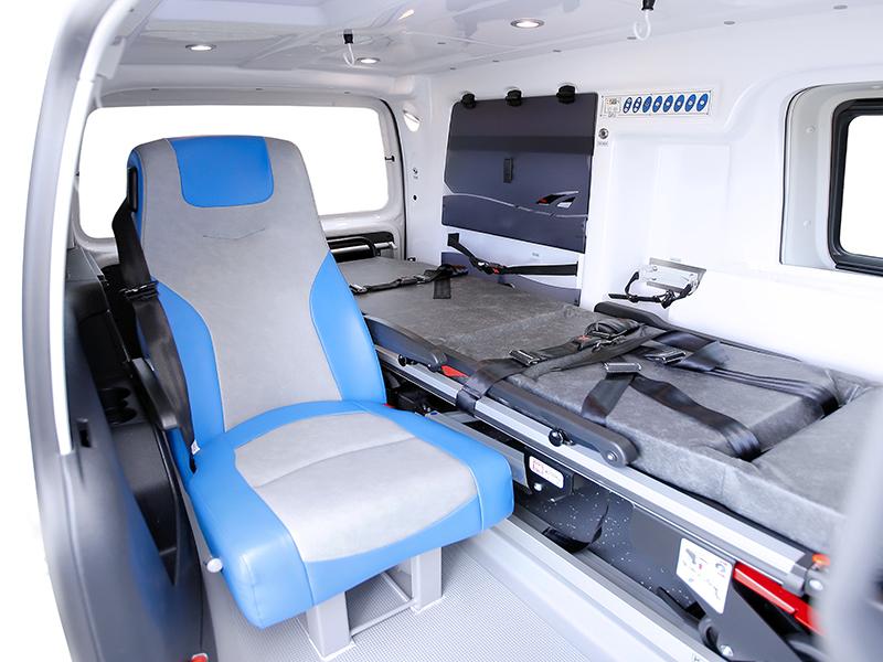 gifa-ambulances_03_volkswagen-caddy_ starlife_les-plus-produit_media2_800x600