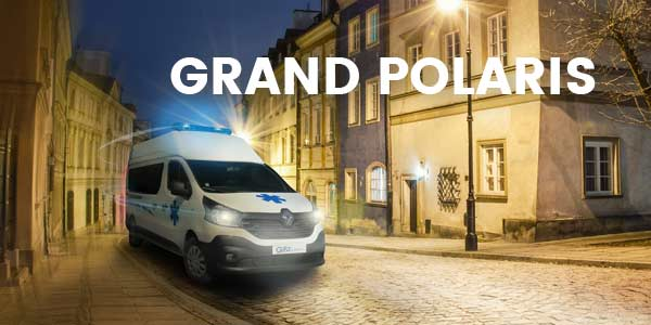 gifa-ambulances_04_renault-trafic_grand-polaris_ambiance-600B