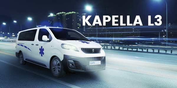gifa-ambulances_05_peugeot-expert-L3_Kapella-L3_ambiance-600-2