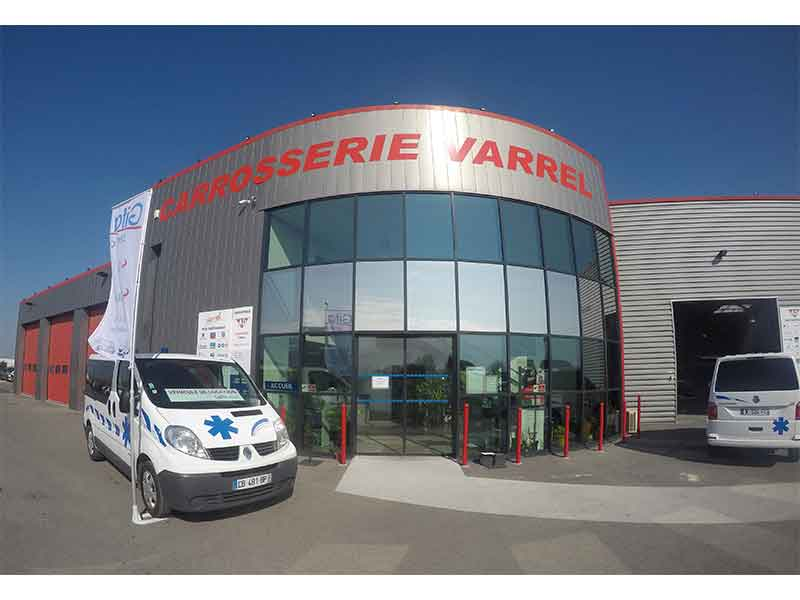 location_courtee_duree_gifa_ambulances_varrel03