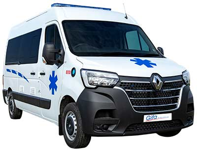 gifa-ambulances_11_Orion_ambiance-400