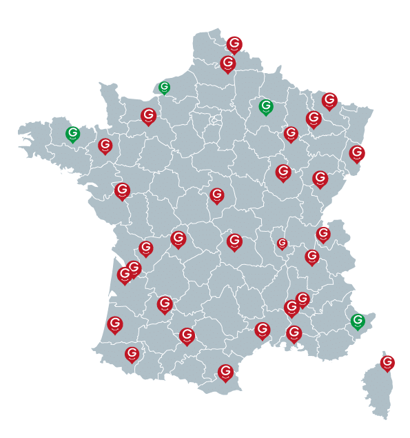 carte-gifa-site.210720