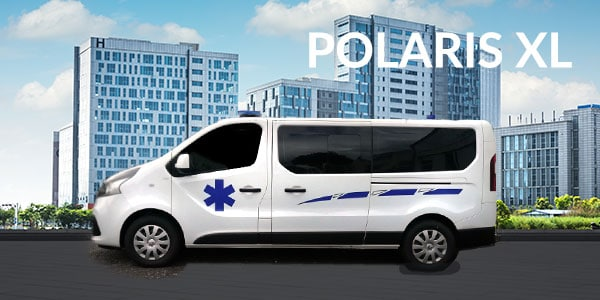 gifa-ambulances_renault_traficL2H1_POLARISXL_visuel_vehicules_neuf