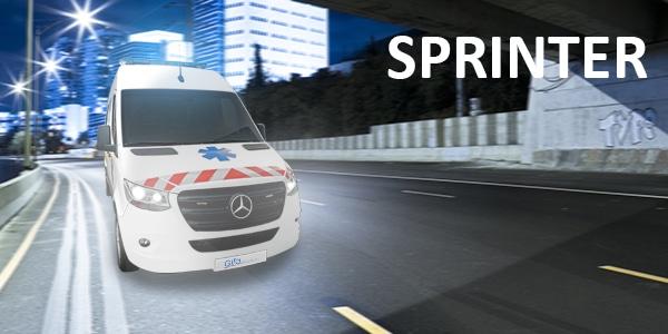 Bannière_Sprinter_600x300