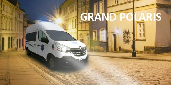 Grand Polaris_Visuel_600x300